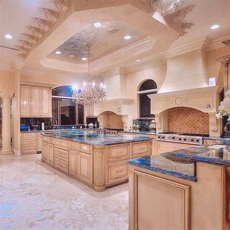 luxury kitchen design ideas best 25 mansion kitchen ideas on luxury