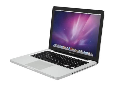 Macbook Pro Md101 Juli apple macbook pro 2012 model intel i5 4gb ddr3 500gb hdd 13 3 quot mac os x v10 8 mountain