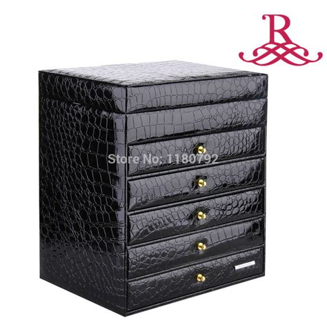 cheap jewelry armoire wholesale free shipping to russia wholesale extra large cabinet