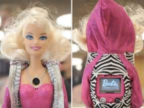 Labels funny barbie jokes funny barbie pictures funny barbie