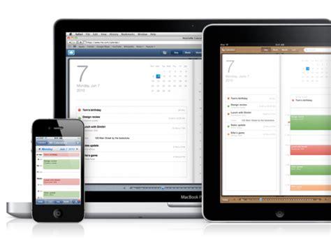 Calendrier Outlook Sur Iphone Comment Synchroniser Un Iphone Avec Votre Outlook
