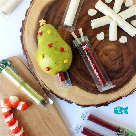 christmas sunday school crafts snacks 5 beef stick string cheese snack ideas