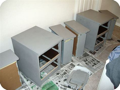 how to paint ikea furniture how to paint ikea furniture crafts