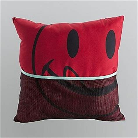 Joe Boxer Pillow by 8 Best Images About Ideas For Harmony S Room On