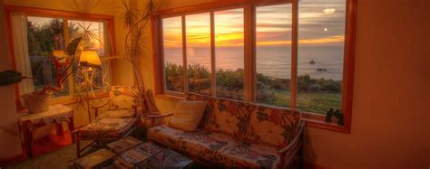 Bed And Breakfast In California northern california coast bed breakfast lodging