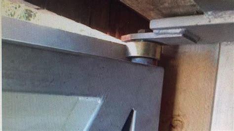 oscilacion soldadura de la puerta de oscilaci 243 n de soldadura en bisagras con