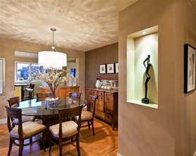 Dining Room Paint Colors Ideas by 2015 Trends In Interior Designs Trend Home Design And Decor