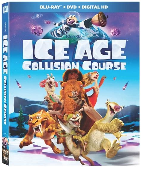 collision course the classic story of the collision of the andrea doria and the stockholm books age collision course 4k
