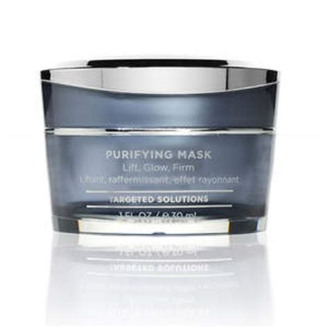 Hygge Hydraclay Detox Mask by The Best Clay Masks To Detox Skin