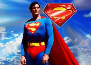 superman superman photo 20160699 fanpop