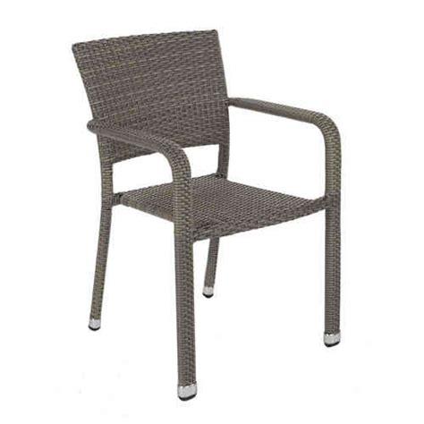 sedie rattan sintetico prezzi sedie e poltroncine rattan sintetico prezzi etnico