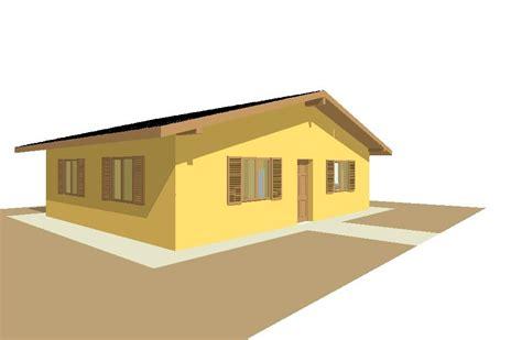 casa 80 mq prefabbricate casa 80 mq