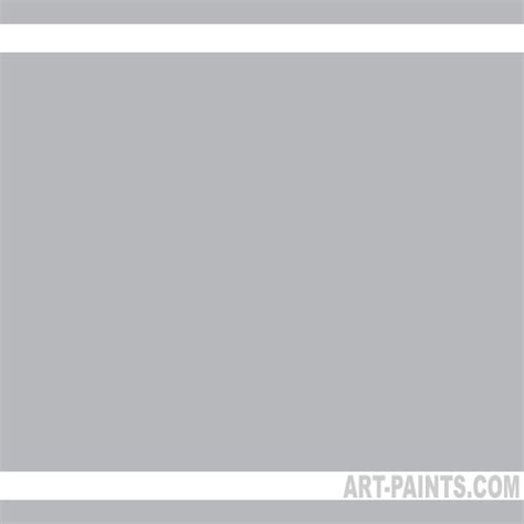 cool gray paint colors cool grey fw artists airbrush spray paints 053 cool