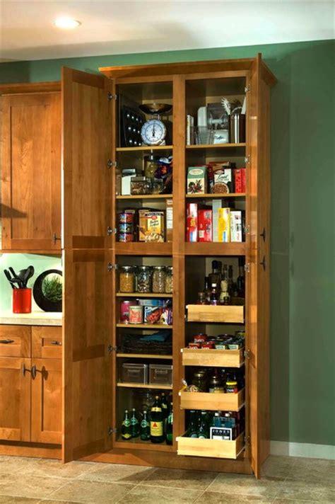 accessories for kitchen cabinets kitchen accessories kitchen cabinetry other metro by