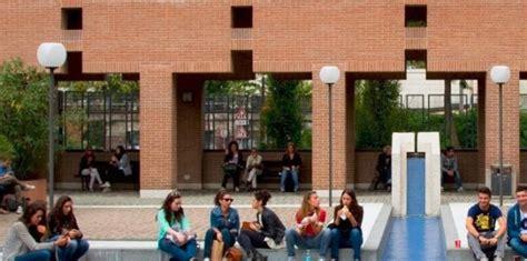 libreria iulm l universita iulm a punto di incontro 2015 incontroincontro