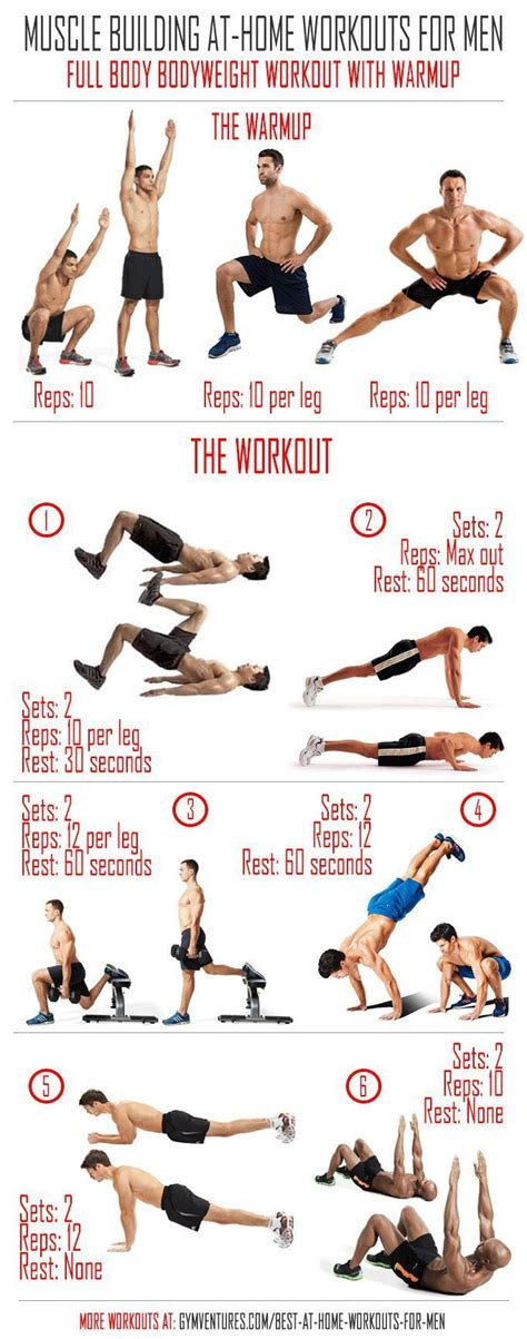 25 best ideas about abdominal exercises for on