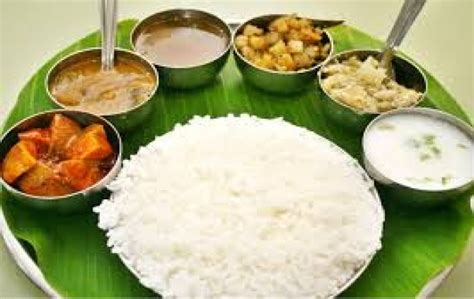 home made authentic south indian food all secrets revealed books home cooked veg meals southindian kiran foods