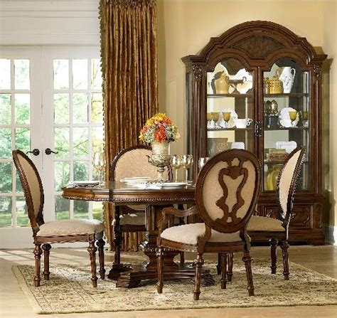 formal dining room sets for 6 formal dining room tables contemporary formal dining