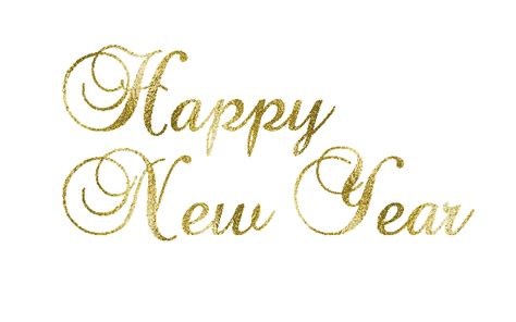 happy new year png happy new year png new calendar template site