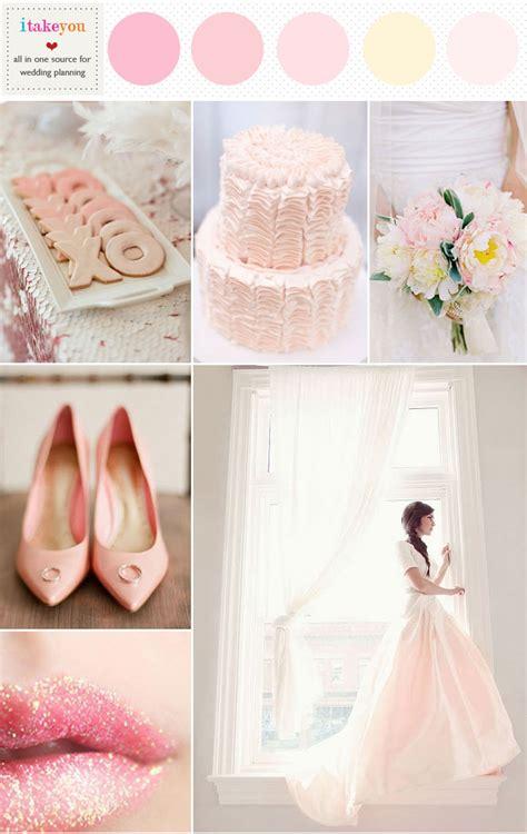 wihad designs the romantic colour pink romantic pink wedding color palette romantic blush pink