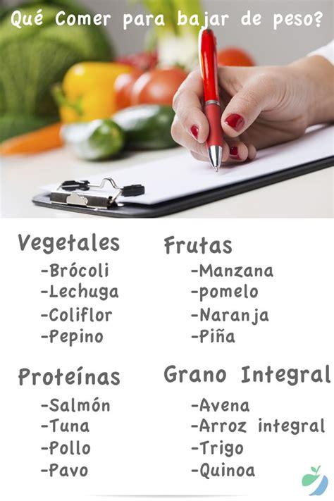 imagenes comicas de hacer dieta deseas saber qu 233 comer para bajar de peso saludablemente