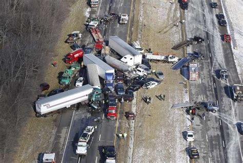 cincinnati car crash cincinnati car crashes icy roads no excuse cincinnati oh