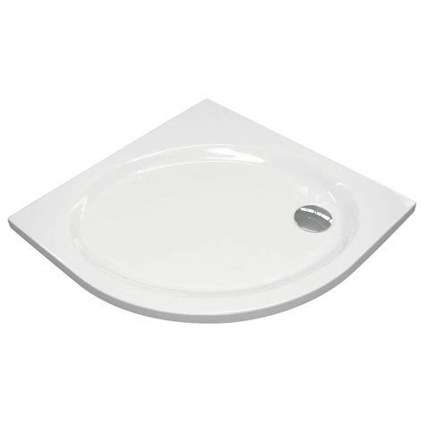 piatto doccia 90 x 70 dettagli prodotto k1985 piatto doccia in acrilico