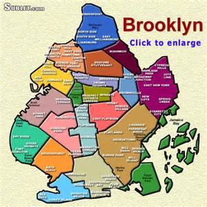 Bed Stuy Zip Code Map Bath Beach Brooklyn Newyork Apartments Roommates