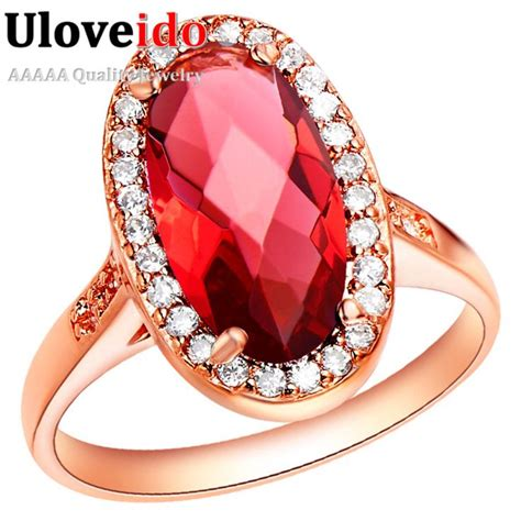 Cincin Fashion Korea Cn138 find more rings information about silver ring cz zircon