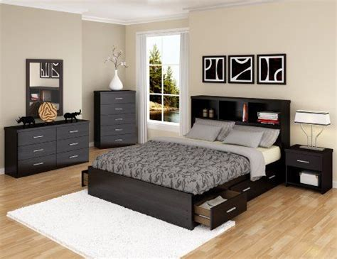 black bedroom furniture ikea queen bookcase headboard ikea woodworking projects plans