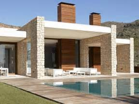 House Plans Modern by Top Ten Modern House Designs 2016
