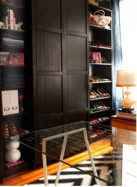 Awesome Closet Designs by 11 Awesome And Creative Colorful Walk In Closet Designs
