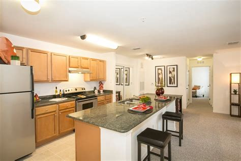 seminole county section 8 housing section 8 housing and apartments for rent in winter