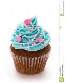kleiner kuchen kleiner kuchen lizenzfreies stockbild bild 8559636