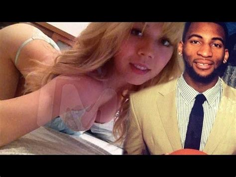 jennette mccurdy clowns pistons andre drummond racy pics nba star andre drummond twitter pimp
