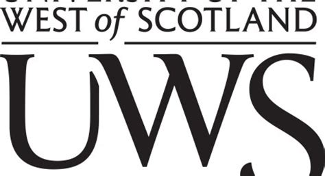 Of West Scotland Mba by Media Release Boost Your Organisation S Performance With