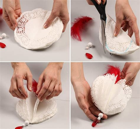 valentine decorations to make at home 19 valentine s day decorating ideas a romantic