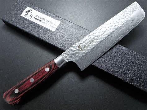 japanese folded steel kitchen knives folded steel kitchen knives 100 japanese folded steel