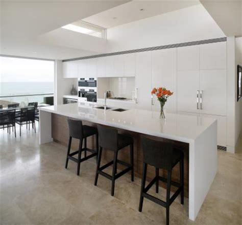 kitchen benchtop designs kitchen benchtop design ideas get inspired by photos of kitchen benchtops from australian