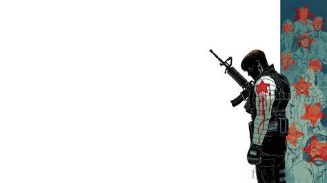 captain america winter soldier wallpaper iphone winter soldier full hd wallpaper and background image