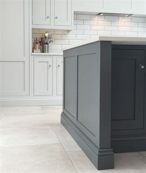 Handmade Kitchens Suffolk - handmade bespoke kitchens blackstone suffolk essex
