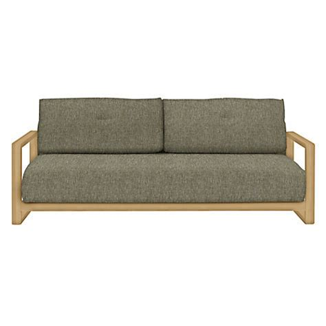 best sofa bed reviews