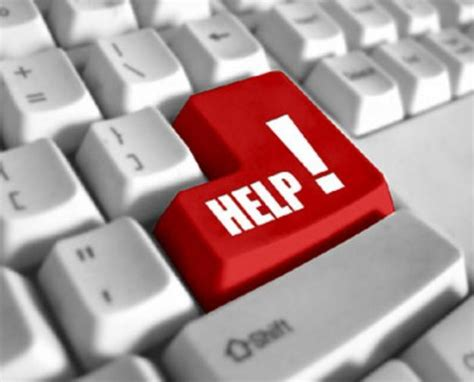 Sato Help Desk by Contact Center Club Acci 243 N Ca 241 As Que Se Ejecutan En