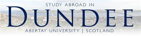 Unf Mba Concentrations by Unf Coggin College International Business Coggin Abroad