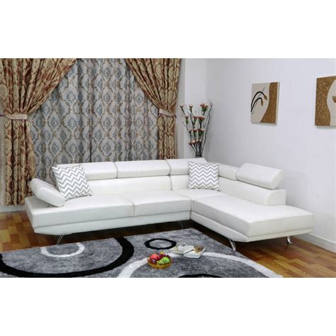 home reserve sectional home reserve sectional reviews 187 thousands pictures of