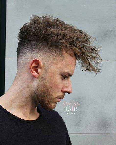 try out new hairstyles on yourself 17 best images about men s hair on pinterest undercut