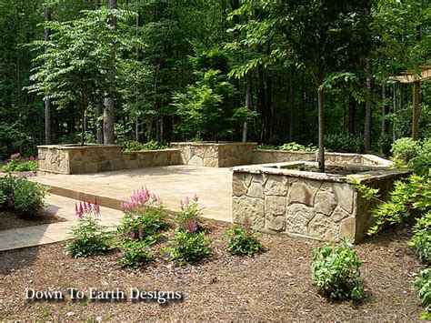 Landscape Design Raleigh Raleigh Landscapers Landscaping Raleigh Nc Design