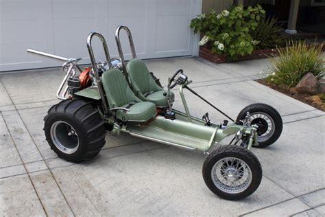 volkswagen buggy vw sand rail dune buggy www pixshark com images