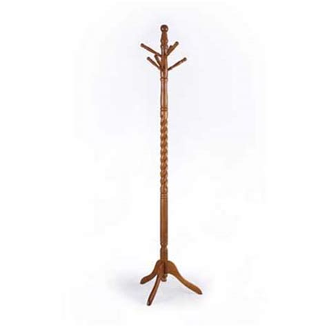 Where To Buy Rack Of by Basic Rack Guide To Buying A Coat Rack This House