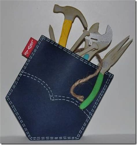 Handyman Gift Card - 50 best images about tool cards on pinterest masculine cards gift card holders and dads